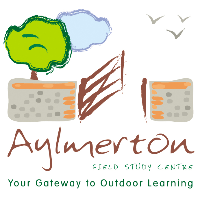 Welcome to the Aylmerton Field Study Centre